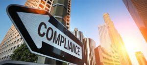 01_Compliance_725x310px-700x310