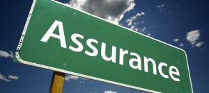 assurance-panneau-670x300